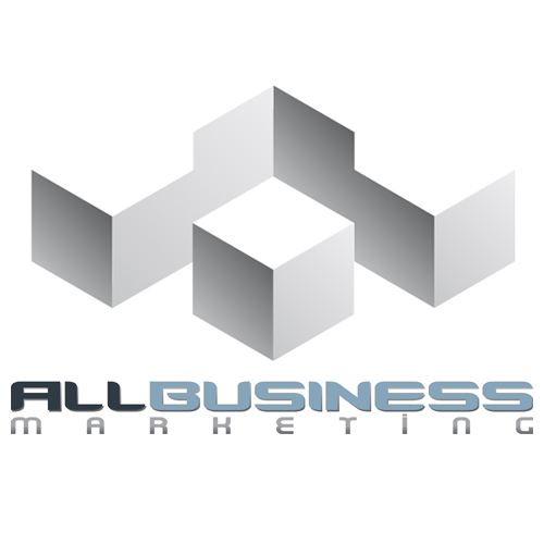 Providence SEO Services Company - All Business Marketing